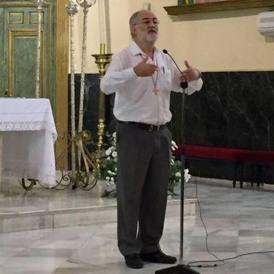El Papa anuncia 13 cardenales, entre ellos el español nacionalizado paraguayo Cristóbal López
