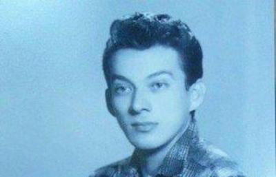 HOY / A 60 años de la muerte de Bernardo Aranda: el hecho que dio origen a 'los 108'