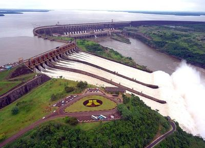 Itaipú: Sugieren trazar acuerdo para mejorar credibilidad en el 2023