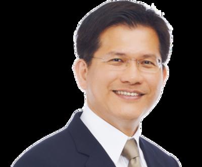 Llamamiento para apoyar la participación de Taiwán en la OACI