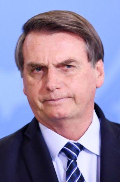 Bolsonaro pasará por una nueva cirugía