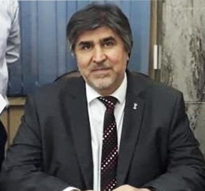 Ejecutivo nombra a Juan Carlos Duarte como nuevo presidente de Conatel