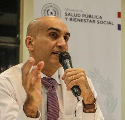 Paraguay registra primeros 1.000 donantes de médula ósea