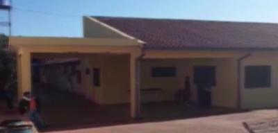 Presunta negligencia médica en hospital de Quiindy