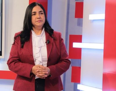 Comisión nacional coordinará acciones interinstitucionales para promoción de las lenguas indígenas