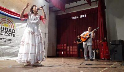 Talentosos artistas clasifican para la Gala Final del Festival Interbarrios