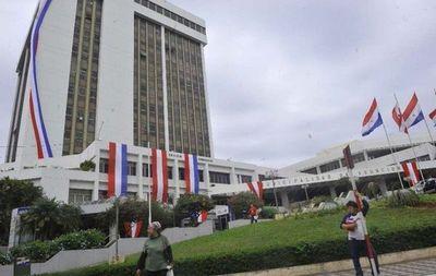 Municipalidad actualiza sistema de cobranza en medio de polémicas