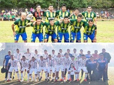 """Misiones; arrancó el Campeonato """"Campeón de Campeones"""""""