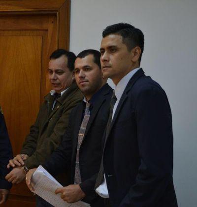 Condenado a 9 años de prisión por abigeato