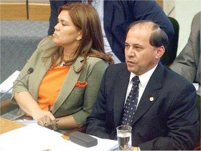 Paraguay irá a juicio ante Corte IDH por caso de Bonifacio Ríos