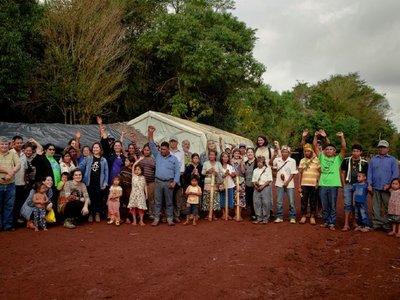 Itaipú defiende contratos de cesión dentro de su franja de protección