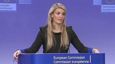 Ratificación del acuerdo UE-Mercosur depende de acciones de Brasil