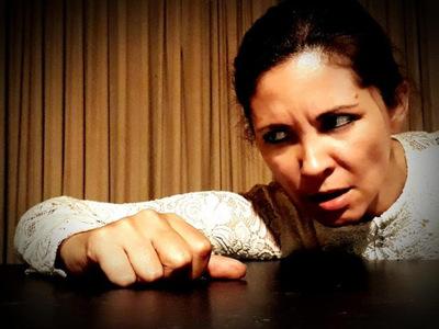 'Las locuras de Chéjov' sube a escena en La Manzana