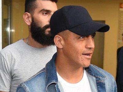 """""""El Inter tiene equipo para ganar al Barcelona"""""""