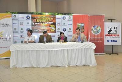 Ayolas celebra su aniversario de fundación con variadas actividades