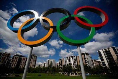 El COI y la ONUDD preparan proyecto anticorrupción en el deporte