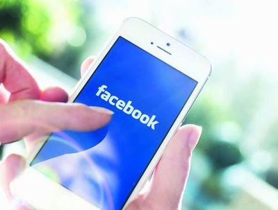 """Facebook evalúa ocultar los """"likes"""" de las publicaciones"""