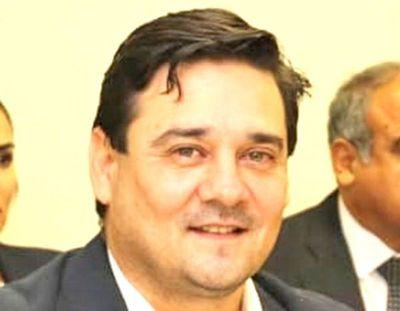 Buzarquis enfrenta juicio por daño de US$ 600.000