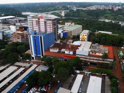 Municipios de Ciudad del Este y Foz impulsan un plan turístico integrado