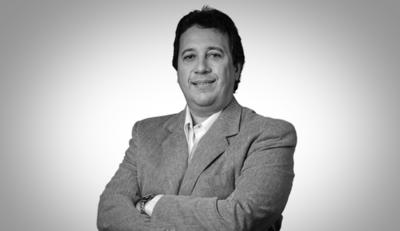 """Hugo Brunetta: """"Lo racional pesa mucho menos que lo emocional a la hora de decidir"""""""