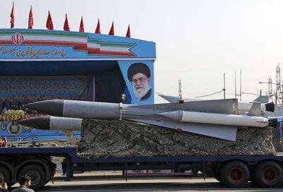 Irán reanudará su desarrollo nuclear