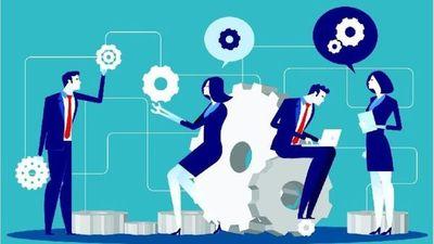 Los medios tecnológicos y la contratación de seguros