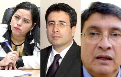 Bajo presunta presión de un miembro del JEM, tribunal aplica condena sin pruebas