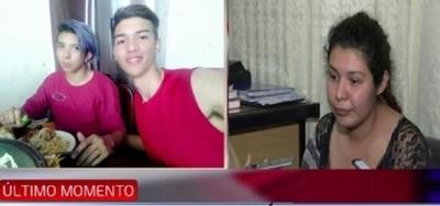 Bruno Marabel y Araceli Sosa a juicio oral por crimen en 'casa del horror'