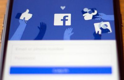 Facebook Dating, disponible en Paraguay