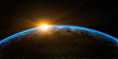 ¿Cómo será el mundo en los próximos años?