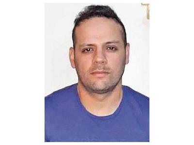Jueza rechaza darle la libertad a Cucho Cabaña
