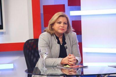 Ministerio de la Mujer con desafíos para fortalecer prevención de la violencia y centros de atención