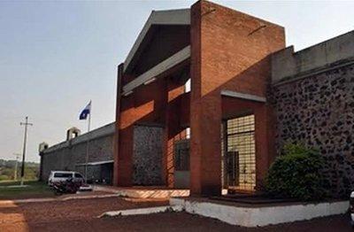 Jefe de seguridad de Penitenciaría de Itapúa fue rescatado sano y salvo