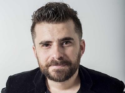 Invitan a show de reconocido comediante argentino