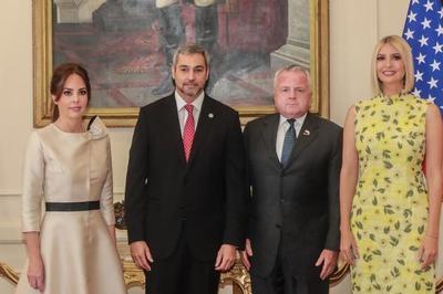 500 millones de USD adicionales para el Empoderamiento Económico de las Mujeres en América Latina es el compromiso de la OPIC