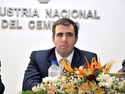 Presidente de la INC renunció al cargo 'por cuestiones personales que otra cosa'