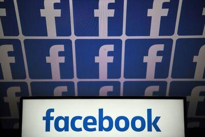 Facebook enfrenta una investigación en los EEUU