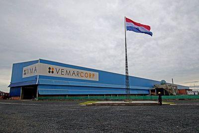 Empresa anuncia su retiro del país en caso de que no mejore la economía
