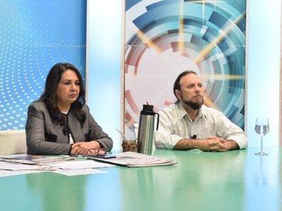 Detalles sobre investigación Narcosojales de Itaipú en Telefuturo