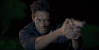 """HOY / La película paraguaya """"El Supremo Manuscrito"""" llegará a los cines en octubre"""