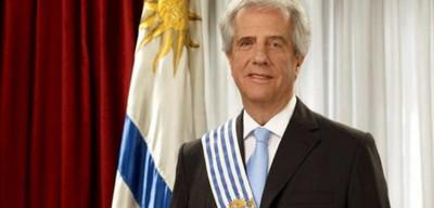 Presidente de Uruguay con diagnóstico desalentador