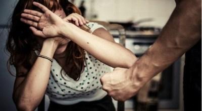 Dan a conocer los servicios gratuitos para mujeres víctimas de violencia ofrecido por el Ministerio de la Mujer