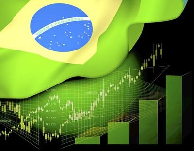 El estado brasileño que sí funciona