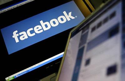 Rusia acusa a Facebook y Google de distribuir propaganda política