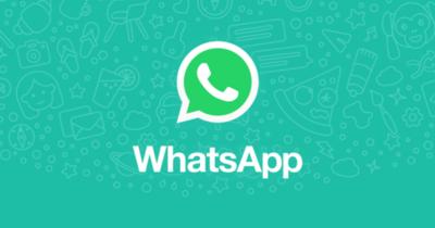 Descargar ultima versión de Whatsapp Android