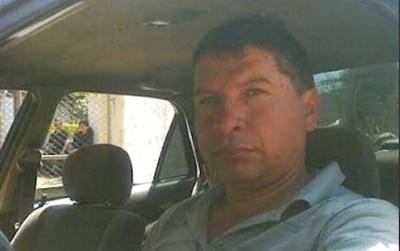 Taxista honesto devolvió  billetera con G. 500 mil