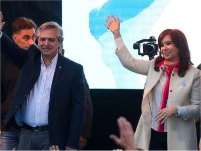 Incertidumbre política en Argentina  inquieta a inversores y mercados