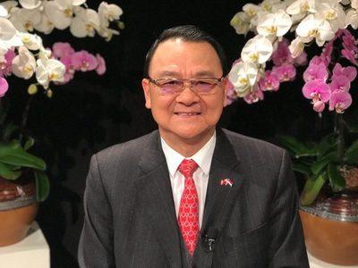 Buscarán producir y comercializar orquídeas