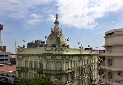 Hacienda transfirió a agosto más de US$ 288 millones a municipalidades y gobernaciones