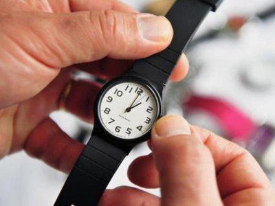 ANDE: se acabará con el  polémico cambio de horario